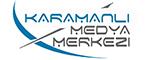 Karamanlı Medya Merkezi