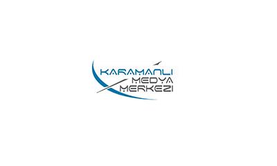 KARAMANLI'DAKİ TRAFİK KAZASI TÜM İLÇEYİ HÜZNE BOĞDU